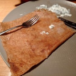 galette-creperie-vieux-greements-perros-guirec