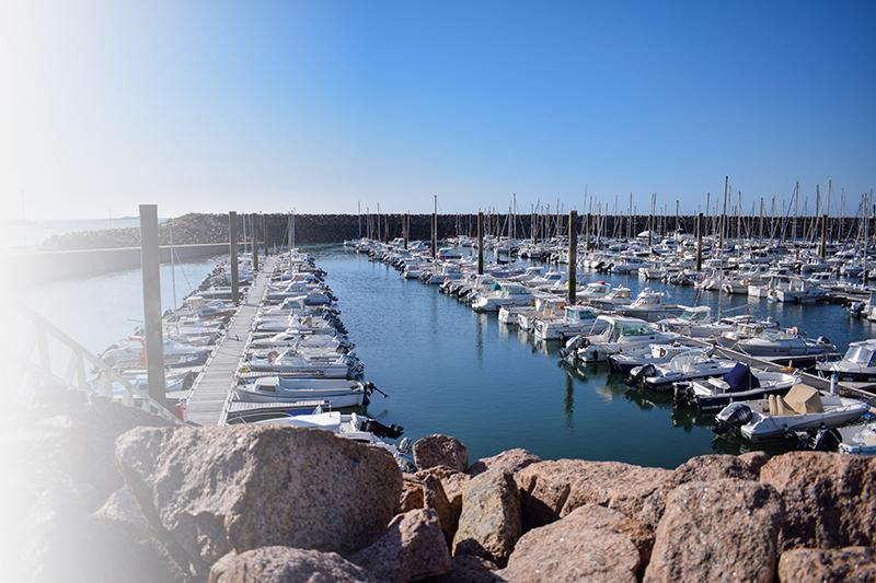 port-plaisance-trebeurden